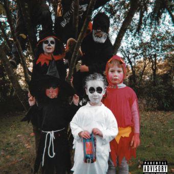 ENFANTS TERRIBLES/2CD