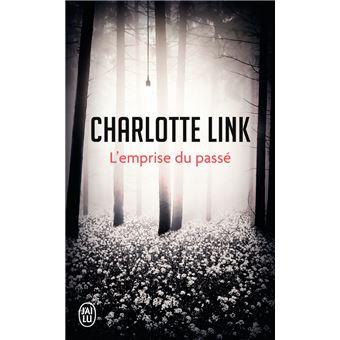 L'emprise du passé Charlotte Link