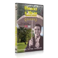 Miracle à Milan DVD