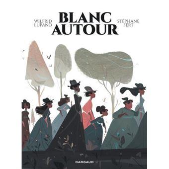 """<a href=""""/node/38928"""">Blanc autour</a>"""