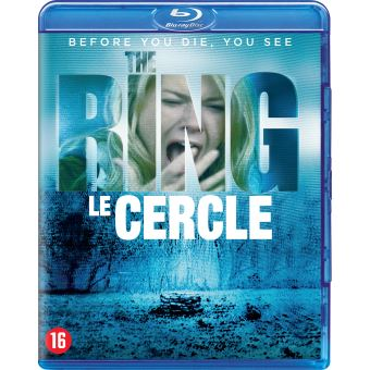 RING-BIL-BLURAY