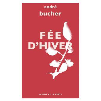 Andre Bucher Tous Les Produits Black Friday Fnac