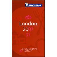 Londres guia hr 2007 60011*********