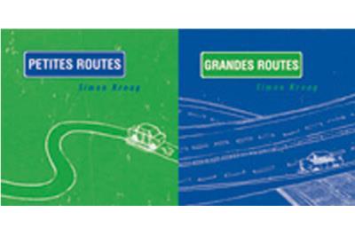 Petites routes, grandes routes