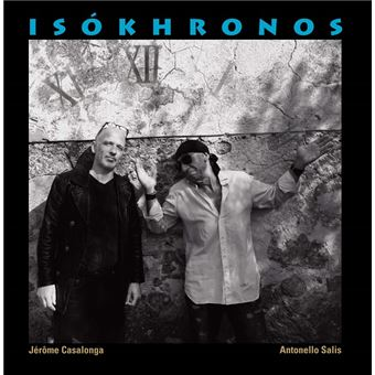 Isokhronos