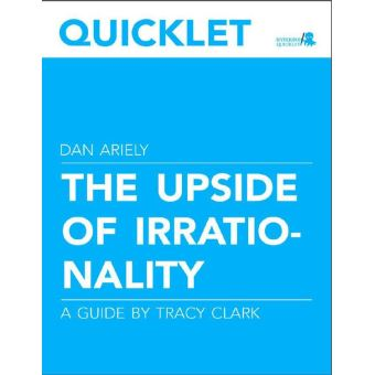 Dan Ariely Ebook