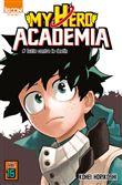 My hero academia - My hero academia, T15