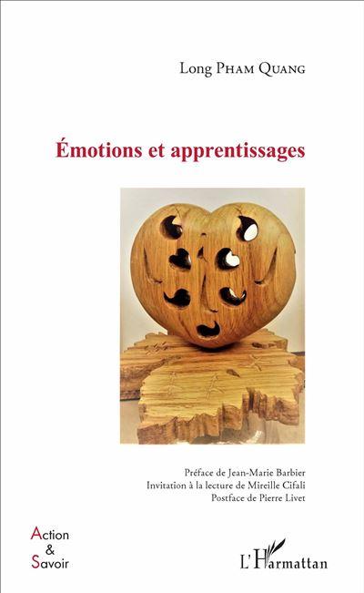 Emotions et apprentissages