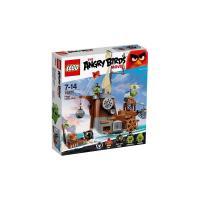 LEGO ANG CONFIDENTIEL IP A 5