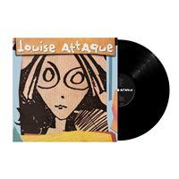 LOUISE ATTAQUE/LP