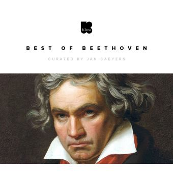Klara best of beethoven