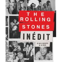 Rolling Stones Inédit