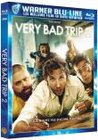 Very Bad Trip 2 - Blu-Ray