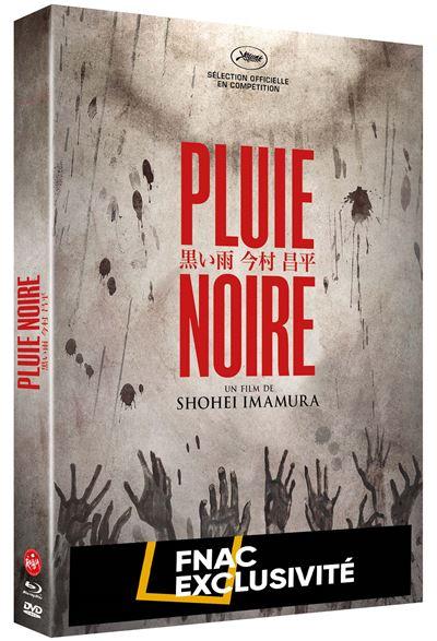 Pluie-noire-Exclusivite-Fnac-Combo-Blu-ray-DVD.jpg