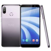 Smartphone HTC U12 Life double nano SIM 64Go Silver Purple
