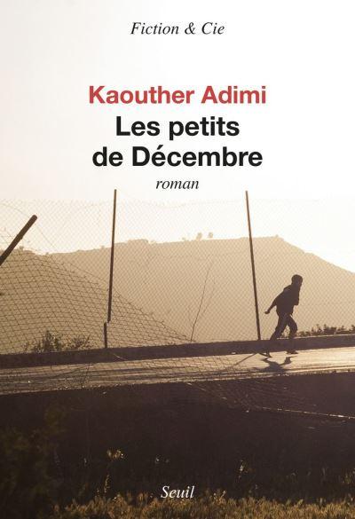 Les Petits de Décembre - 9782021430813 - 12,99 €