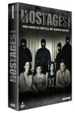 Hostages - Hostages