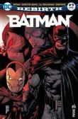 Batman - Batman, Rebirth T9