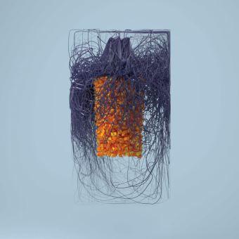 Polymer Digipack
