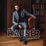 Classic. Hauser