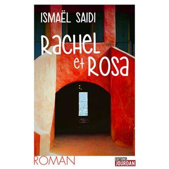Rachel et Rosa