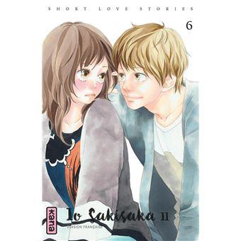 Collected short love storiesShort love stories