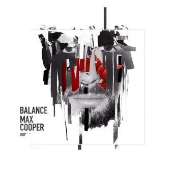 BALANCE 030/2CD