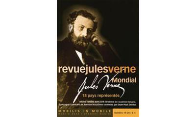 Mondial Jules Verne