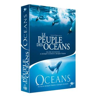 PEUPLE DES OCEANS+OCEANS-VF