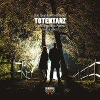 Totentanz Poèmes symphoniques Piano à quatre mains