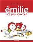 Emilie - Emilie, T5