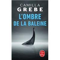 L' Ombre de la Baleine