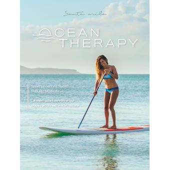 Ocean Therapy