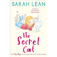 sarah lean 3 book collection a dog called homeless a horse for angel the forever whale lean sarah