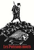 Les poissons morts