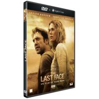 The Last Face DVD