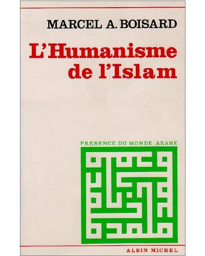 L'Humanisme de l'islam (POD)