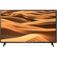 """LG 55UM7000PLC LED 4K HDR TV 55"""""""