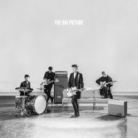 The Big Picture Digipack