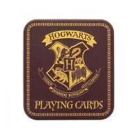 Et Goodies Harry Idées Potter AchatFnac cTlFJ1K3