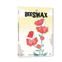 Beeswax DVD