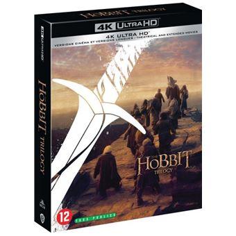 Coffret-Le-Hobbit-La-Trilogie-Blu-ray-4K-Ultra-HD.jpg
