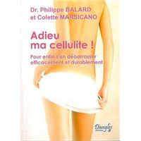 Cellulite Tous Les Livres Forme Beaute Bien Etre Livre Bd Black Friday Fnac