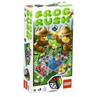LEGO® Jeux de société 3854 Frog Rush