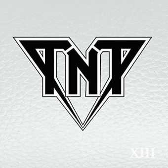 XIII/LP