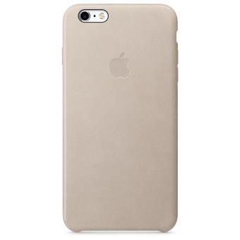 coque apple rose iphone 6 plus