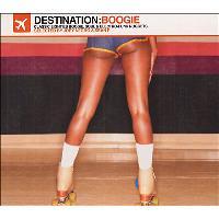 Destination: Boogie