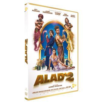 ALAD 2-FR