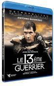 Le 13ème guerrier Blu-Ray
