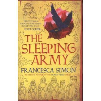 Sleeping army, the